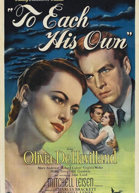 1946美国爱情《风流种子》HD1080P 高清迅雷下载