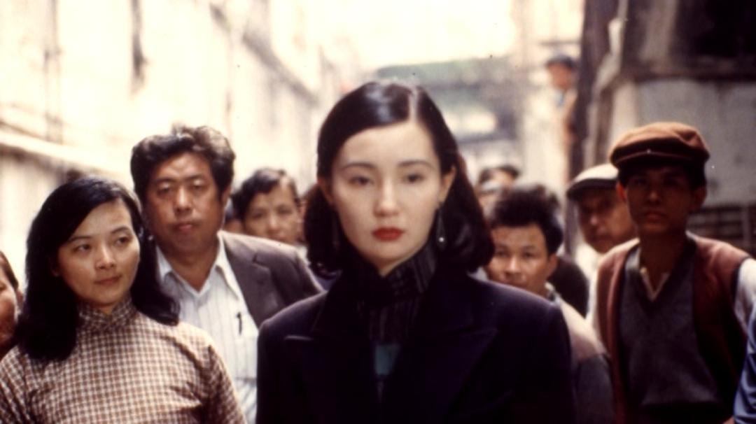 1991高分传记爱情《阮玲玉》BD1080P.高清下载