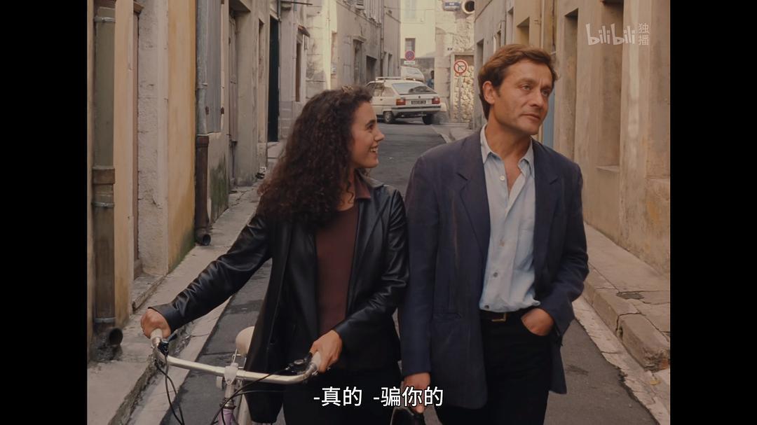 1998高分剧情《秋天的故事》BD720P 高清下载