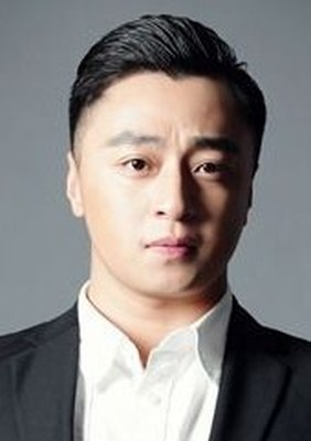 KeFei Dong
