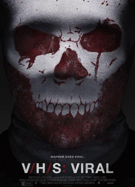 2014美国惊悚恐怖《致命录像带3:病毒》BD1080P.中英双字