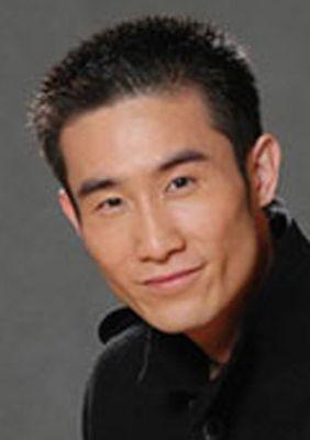 Zhao GuoWu