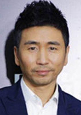 Baoliang Sha