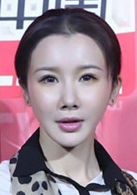 Nv ZhuGuan