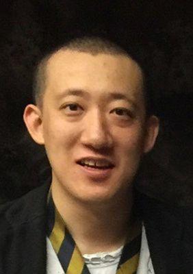 Pengyi Han