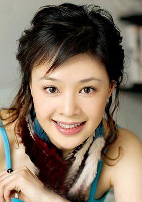 Suhua Zhong