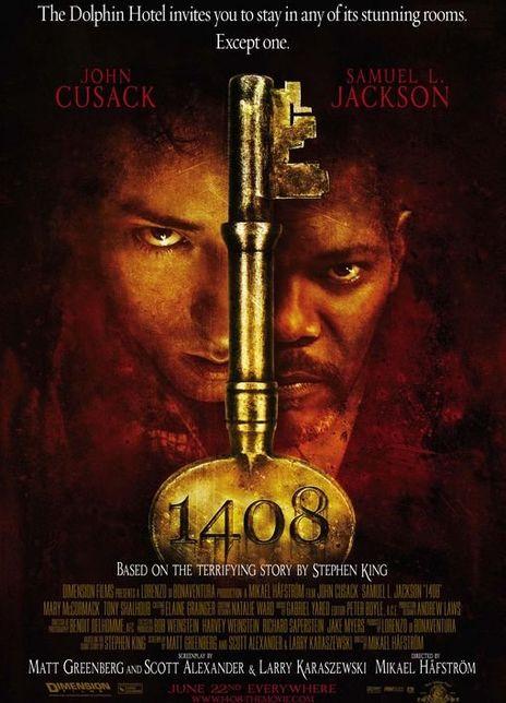 2007美国恐怖片《幻影凶间》BD1080P 高清迅雷下载