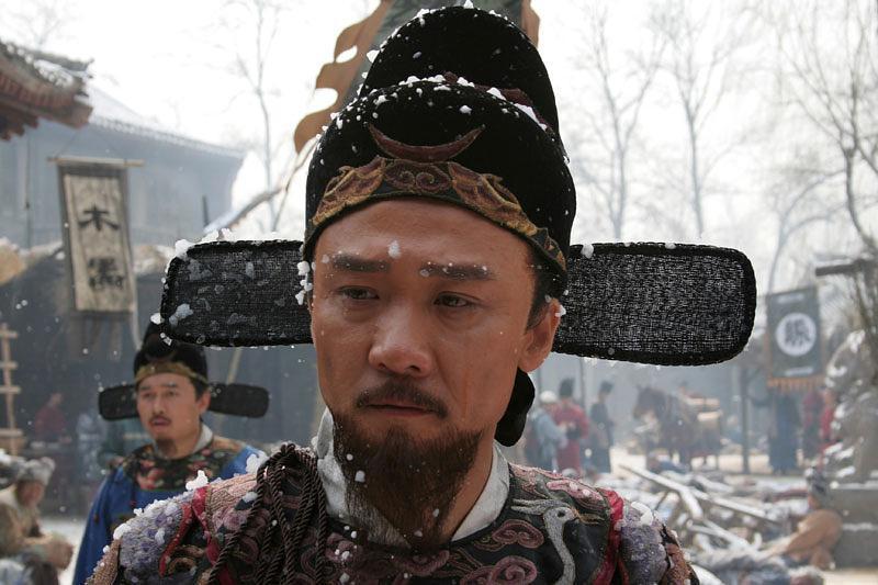 2007高分古装历史《大明王朝1566》全46集.HD1080P.国语中字