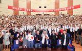 《中国机长》获中飞院近千人点赞,观众:看片时想系安全带