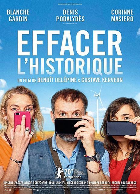 2020法国喜剧《删除历史》HD1080P.中字