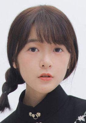 Fei YunZhou