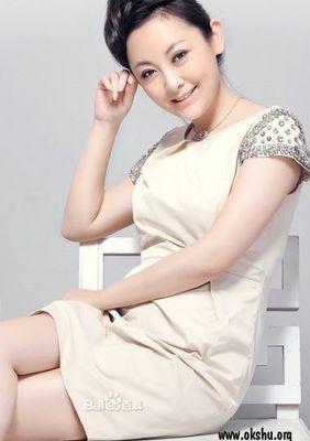 Yongqi Zhang