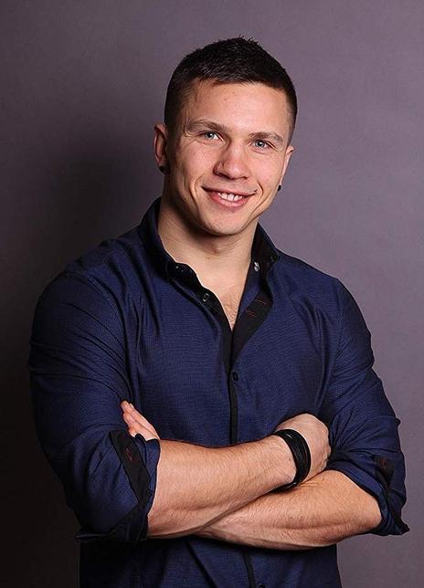 雷纳斯·拉特科夫斯基