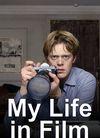 我的电影人生