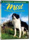 雾:牧羊犬的故事 第一季