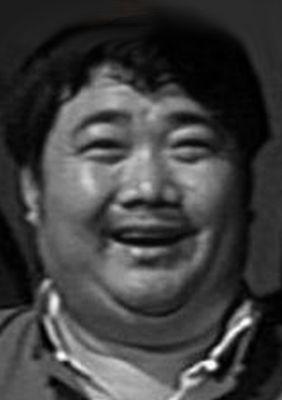 Shao Bao Ge