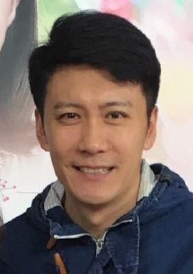Zheng Zhao
