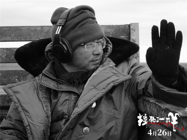 王家卫监制万玛才旦导演《撞死了一只羊》,错过北影节只能等上映  第3张