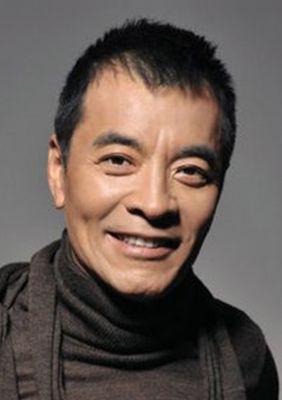 Zhi XingFaGuan
