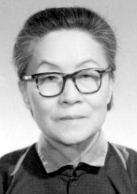 Jiang Yang