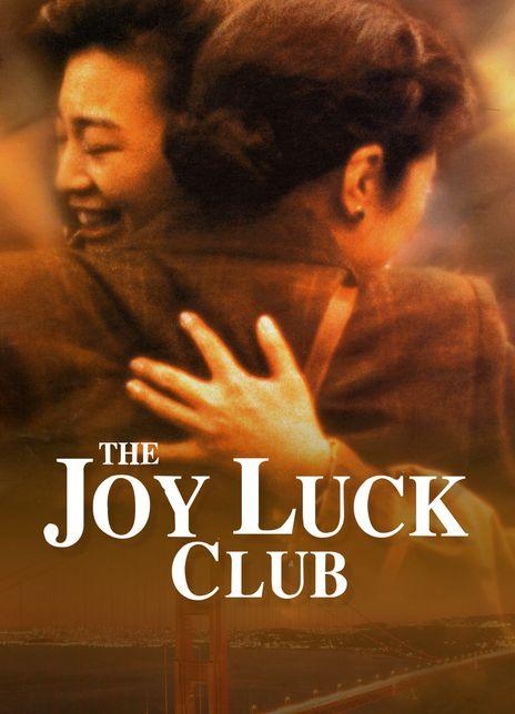 1993美国高分剧情《喜福会》BD1080P.中英双字