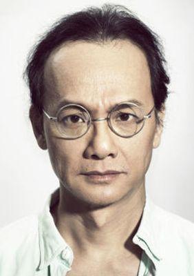 Chien Yao