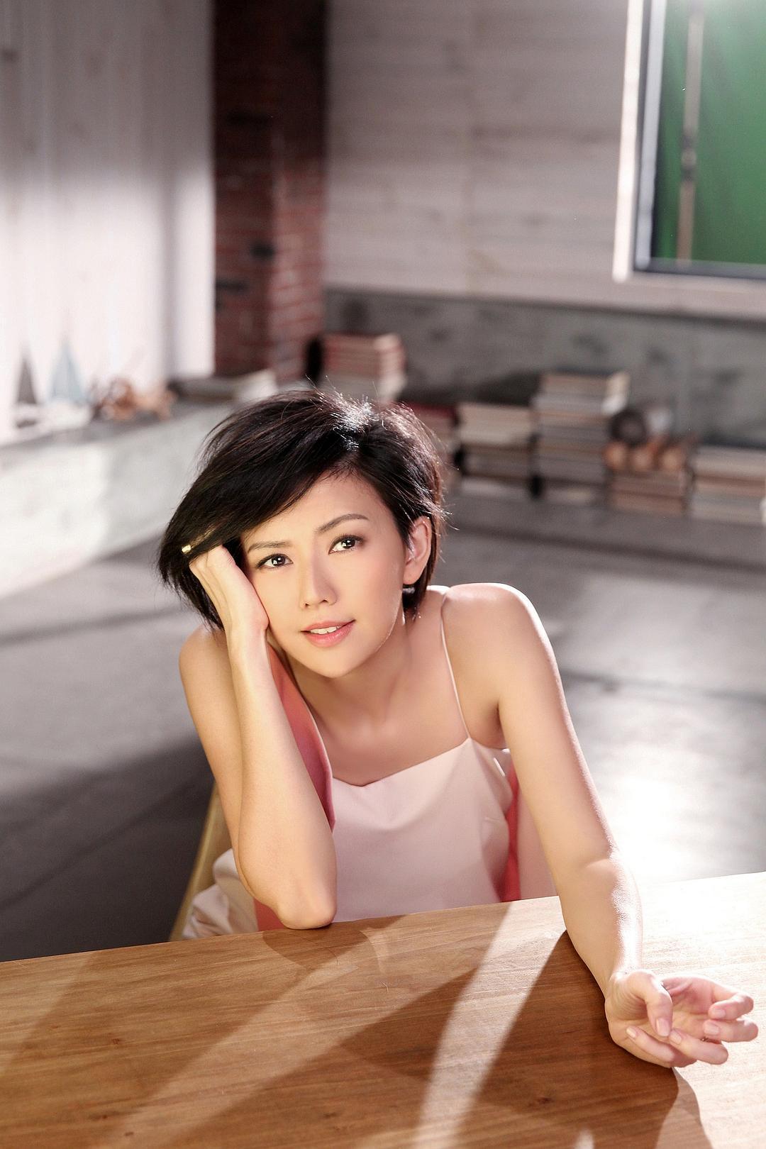 孙燕姿的歌合集【全部17专辑39CD 无损FLAC+MP3】百度云下载