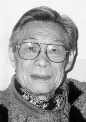 Qiong Liu