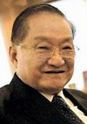 Jiang MiaoYin