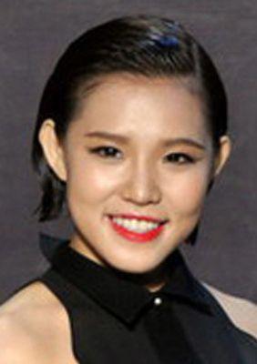 Jing JiSheWangMing