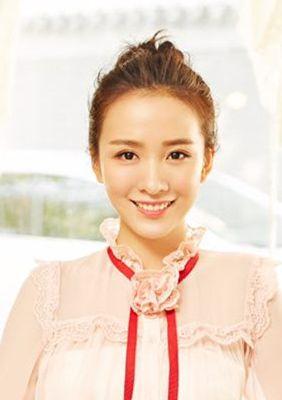 Ruijia Jiang