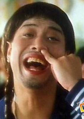 Voice of kazuhiko