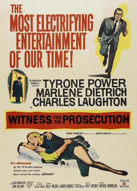 控方證人在線觀看