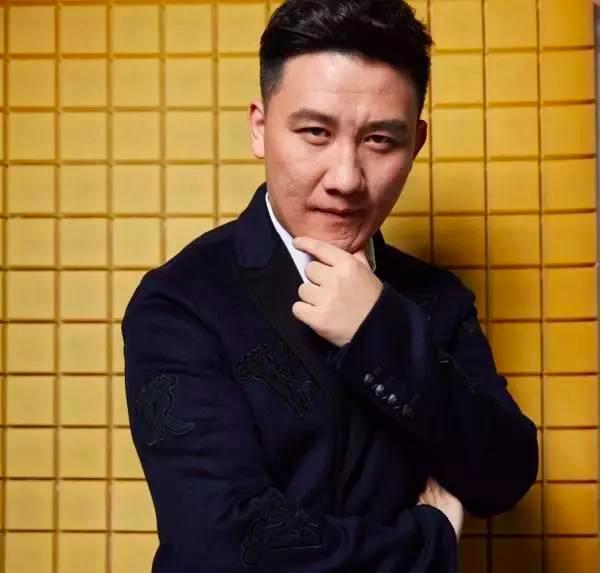 赵本山徒弟胖丫庭审画面曝光,称自己没文化不知道这是犯法  第5张