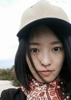 Yinyin Ma