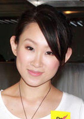 Jia Qi