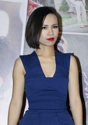 Lisa Guo