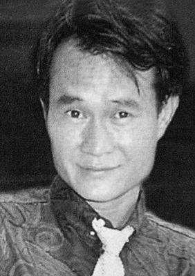Ching-Ying Lam