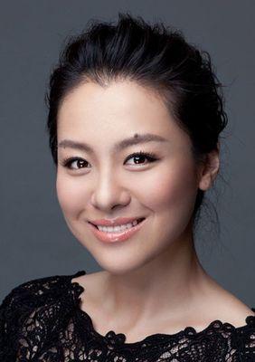 Aojun Shen