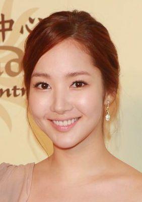 Yue Han·DeBo