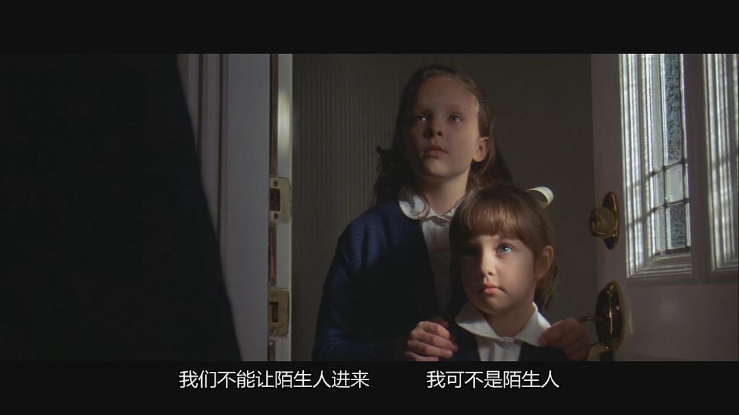 1999美国悬疑惊悚《无懈可击》BD1080p.高清迅雷下载