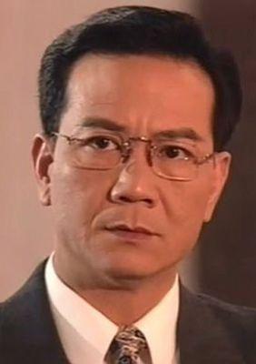 Ji-man Poon