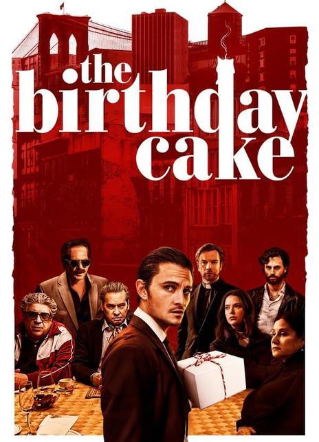 生日蛋糕 2021美国犯罪惊悚 BD1080P.中英双字
