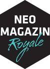 Neo Magazin Royale 第四季