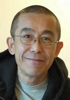 Yue Lu