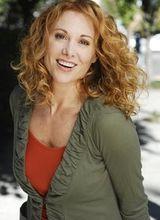 Deone Carrie Jennings