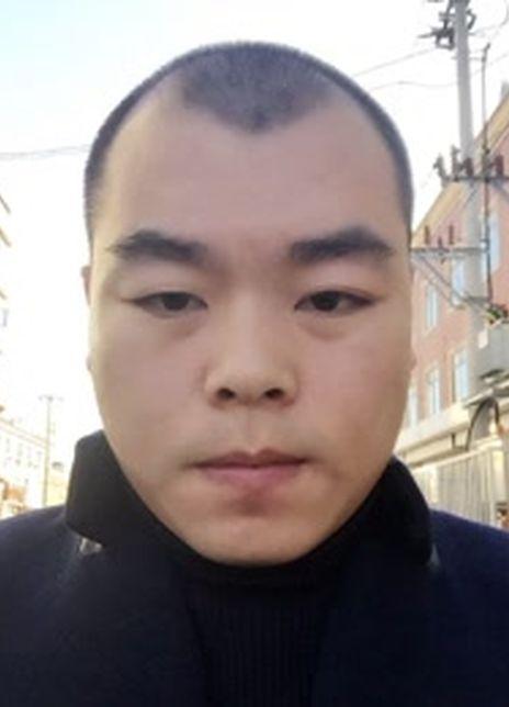 王新宇图片