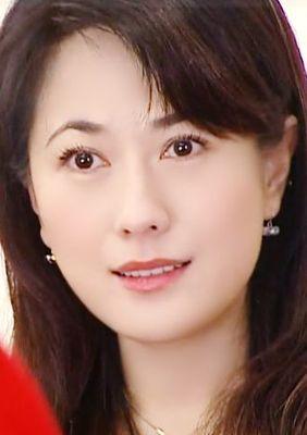 Bai EnYong