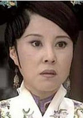 Hsin Li