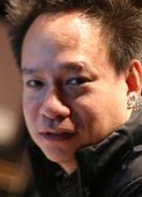 Traithep Wongpaiboon